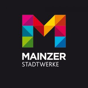 SWM-Logo-1